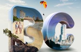 Programação do Aniversário de Balneário Camboriú segue até fim de julho