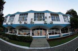 Veja o funcionamento dos serviços públicos de Balneário Camboriú nesta sexta-feira