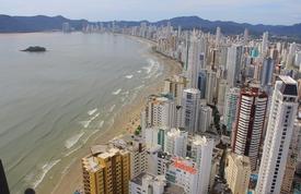 Seminário definirá eixos do Plano de Desenvolvimento Econômico Municipal