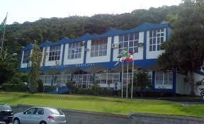 Município protocola projeto de reorganização administrativa na Câmara