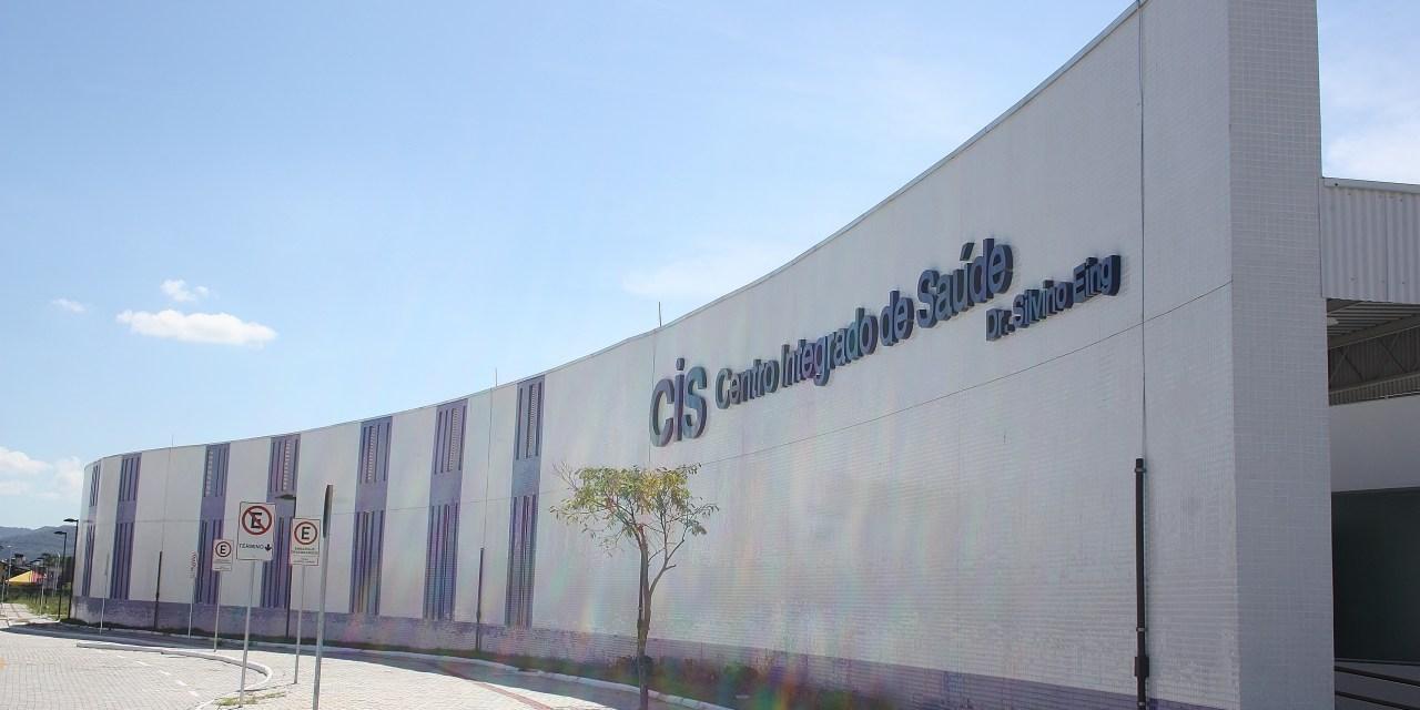 Município de Itajaí conquista mais de R$ 3 milhões para saúde