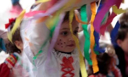 BC Criança será realizado no Bairro da Barra na sexta-feira