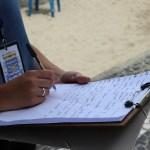 Prova do processo seletivo para Fiscais de Postura será no próximo domingo