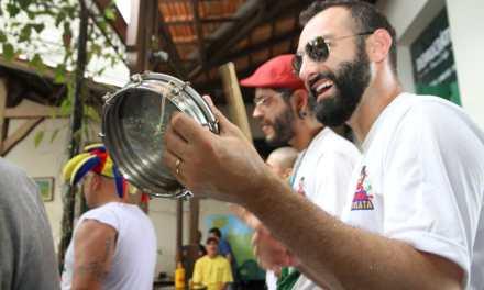 Carnaval em Itajaí: incentivo cultural e econômico