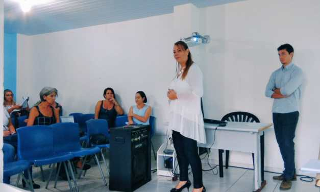 Educação lança a segunda edição do Projeto Ética e Cidadania