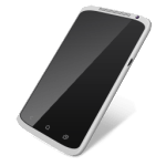 smartphone-android-icon