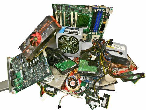 computerparts