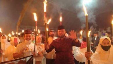 Bulan Muharram Sasi Syuro Antara Sunnah Dan Tradisi