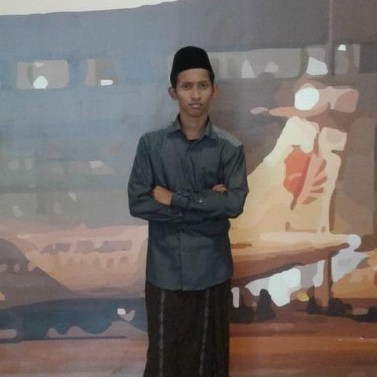 Muhammad Afif Fachri