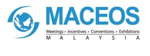 Maceos-logo
