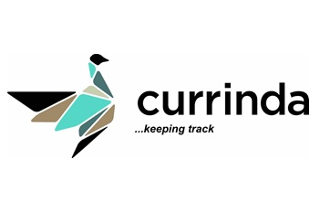 Currinda