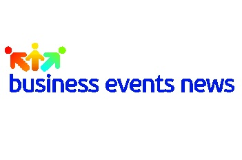 Business Events News