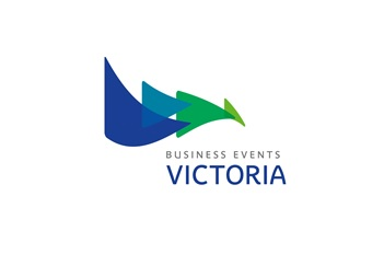 Business Events Victoria