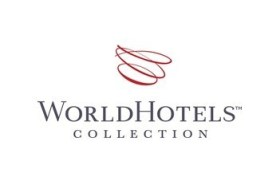 World Hotel Collection