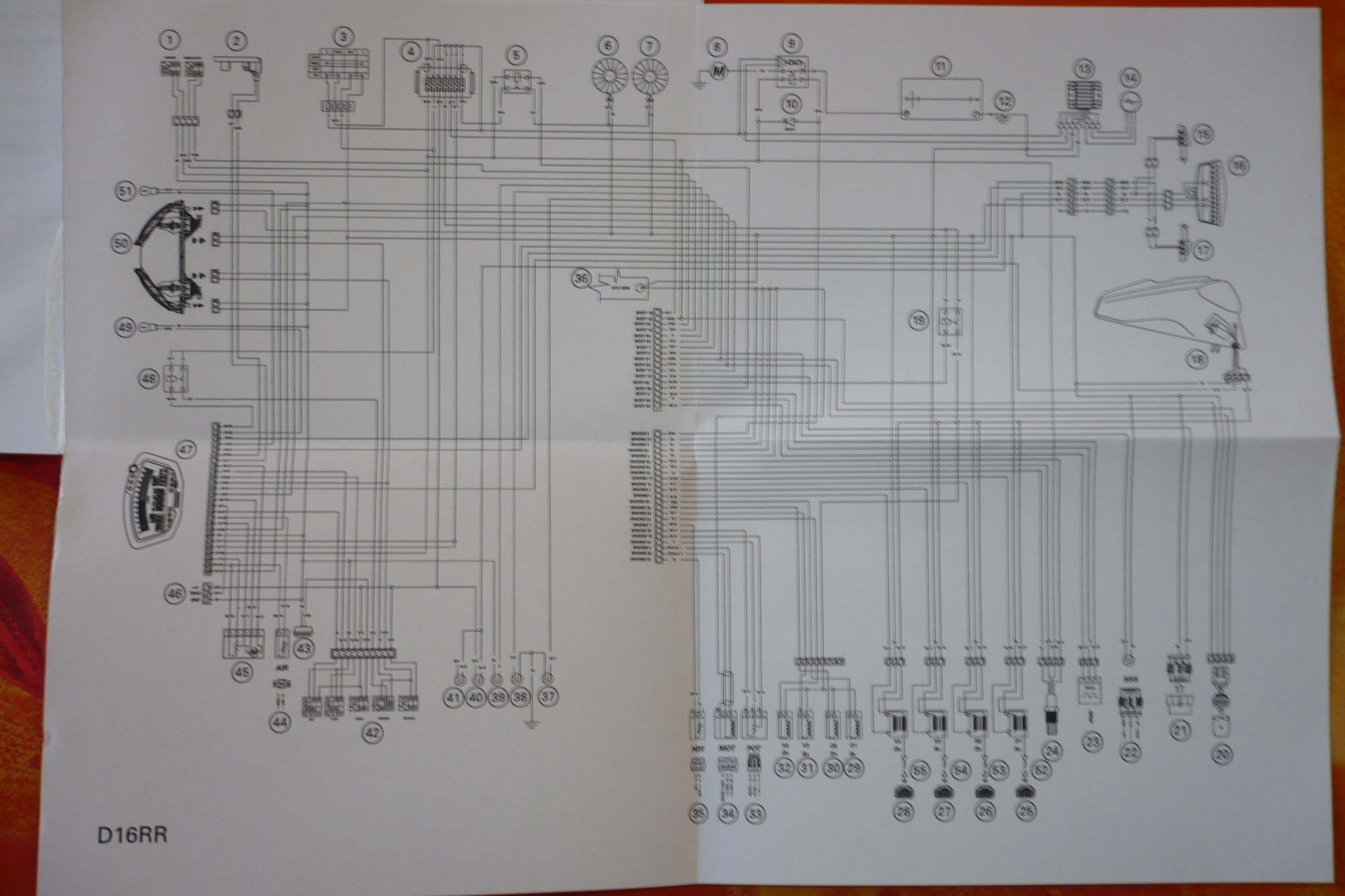 hight resolution of wiring diagram ducati org forum the home for ducati owners and ducati electrical wiring diagrams