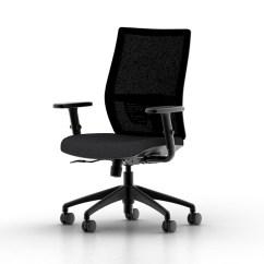 Mesh Task Chair Home Depot Adirondack Plans