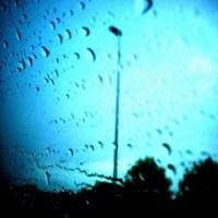 Inspiration: RAIN