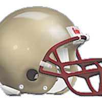 Cougars host undefeated G-Men of Graham on Friday