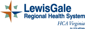 LewisGale Physicians Implements Telehealth Options for All Outpatient Physician Practices