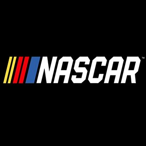 Lineup set for Sunday's Daytona 500