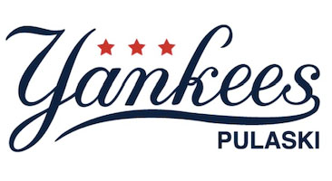 Pulaski Yankees introduce Calfee Cares community relations plan