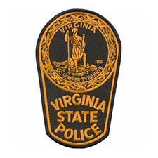 Galax man dies in Carroll County crash