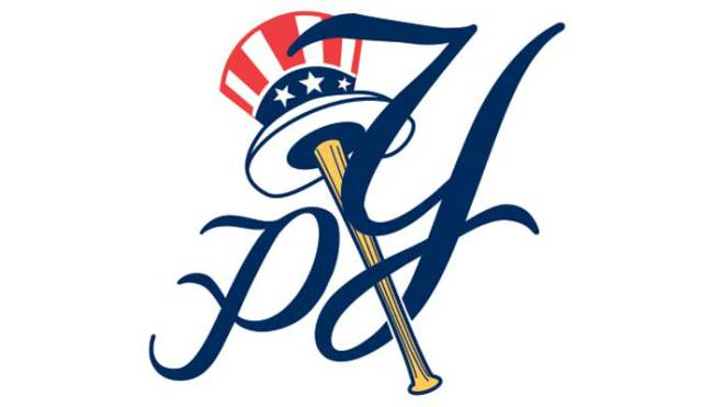 Pulaski Yankees Drop Series Finale to Blue Jays 2-0