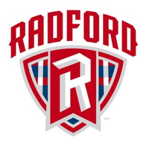 Holland lifts Radford over Campbell 73-60