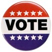 Tuesday is Primary Day in Virginia