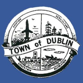 Dublin to host county's July 4th Parade