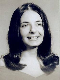"Obituary for Deborah ""Kathy"" Hopkins Lephew"
