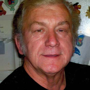 Obituary for Virgil Roy Murphy