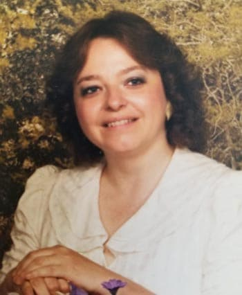 Obituary for Juley Ann Boyd