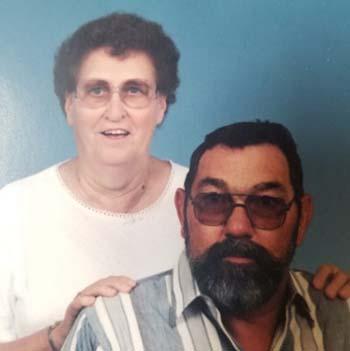 """Obituary for Glenn Lee """"Buddy"""" Miles, Jr."""