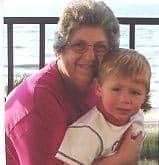 Obituary for Peggy Sue Davis Gravley