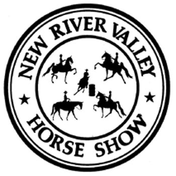 The horses are coming! To the NRV Horse Show starting today