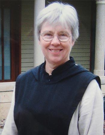 Obituary for Ann Lindsay Hall
