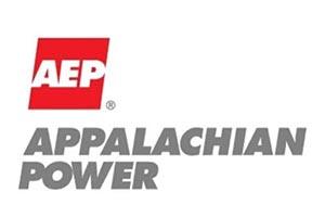 Regulators reject Appalachian Power's rate increase request