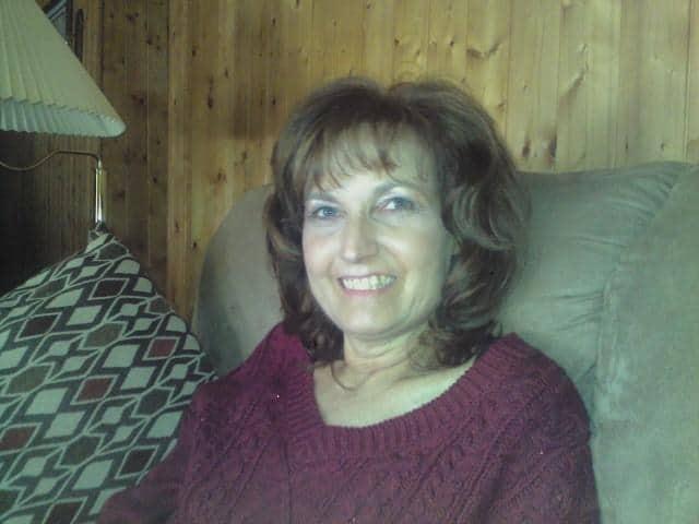 Obituary for Patricia Ann Flinchum