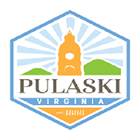 Town of Pulaski, PSA to provide flood debris drop-off area