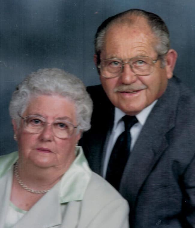 Obituary for Arvin Dickerson