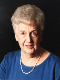 Obituary for Irene S. Frost