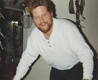 Obituary for Benjamin (Benji) Bradley