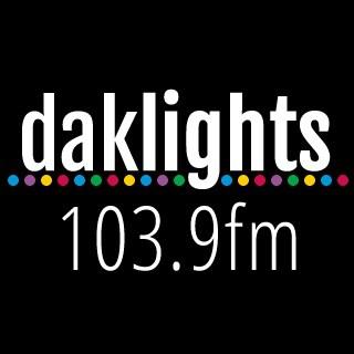 DAK Lights relocates to Randolph Park in Dublin