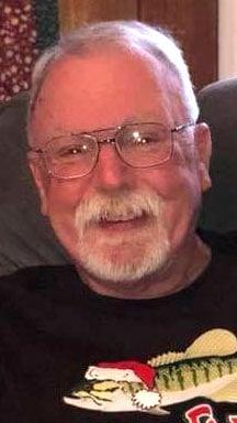 Obituary for John Calhoun Lyerly