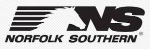 Norfolk Southern moving headquarters to Atlanta