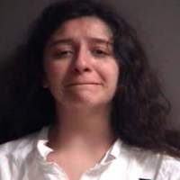 21-Year-old woman charged with murder in Radford