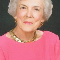 Obituary for Dorothy Joan (Sturgill) McNally
