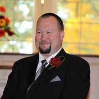 Obituary for Steven Neil Snyder