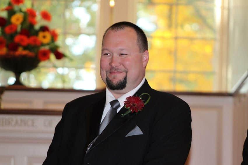 Obituary for Steven Neil Snyder – PCPatriot